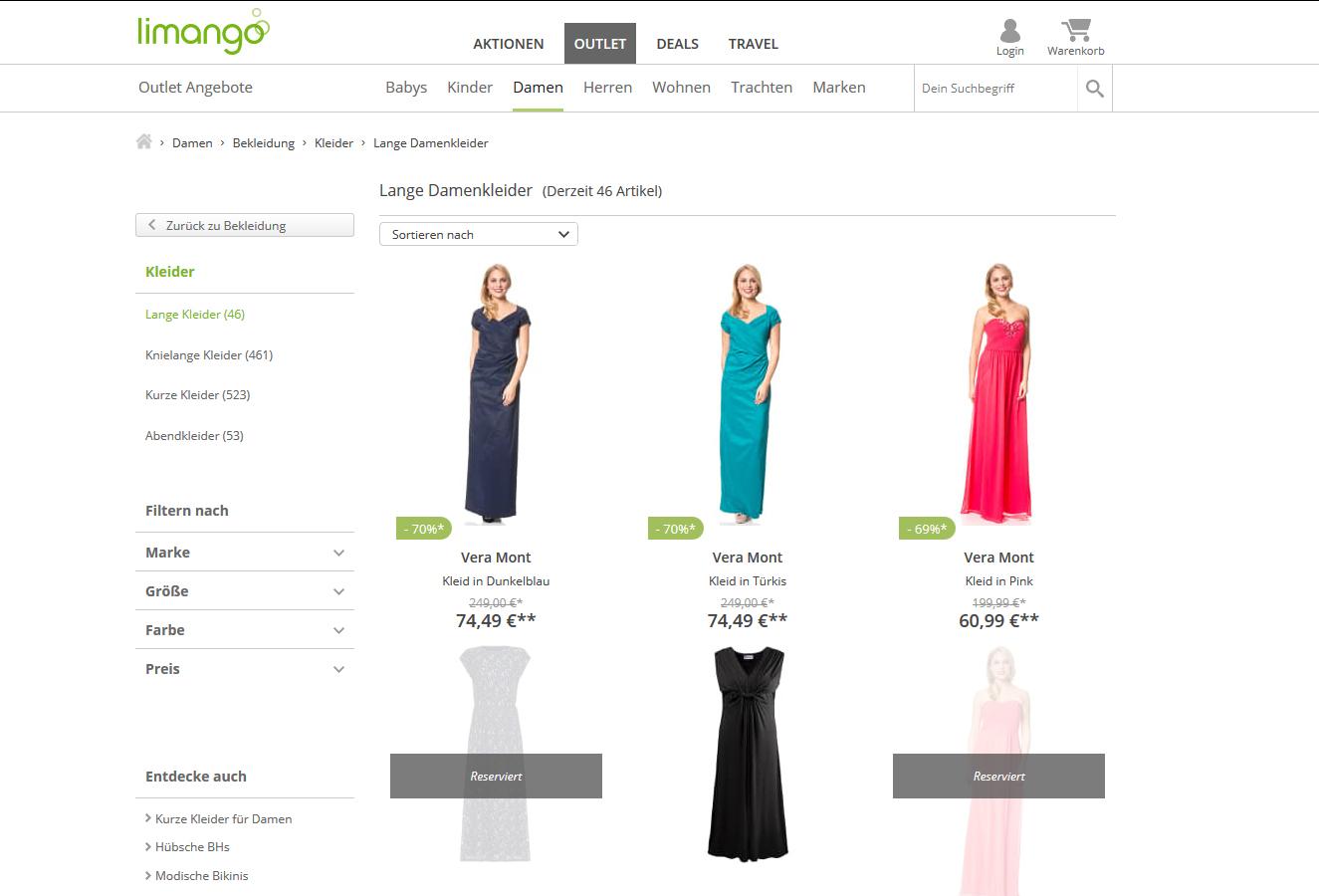 Мода летом 2017 каталоги одежды