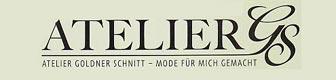 Atelier - немецкий каталог высококачественной актуальной, оригинальной и модной одежды классических стилей, обуви, аксессуаров