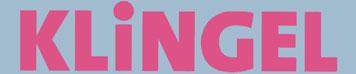 Klingel - каталог модной женской и мужской одежды, обуви, аксессуаров из Германии