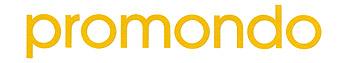 Promondo - немецкий каталог высококачественной актуальной, оригинальной и модной одежды, обуви, аксессуаров