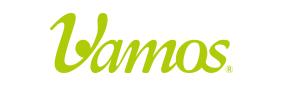 Vamos - немецкий каталог удобной и модной женской, мужской обуви