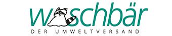 Waschbar - немецкий каталог модной женской одежды из натуральных материалов, обуви, аксессуаров