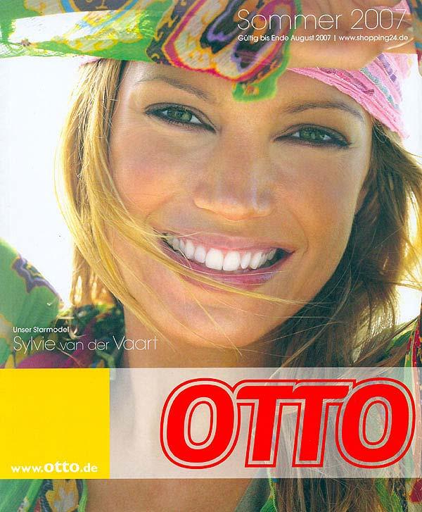 Журнал Отто Онлайн