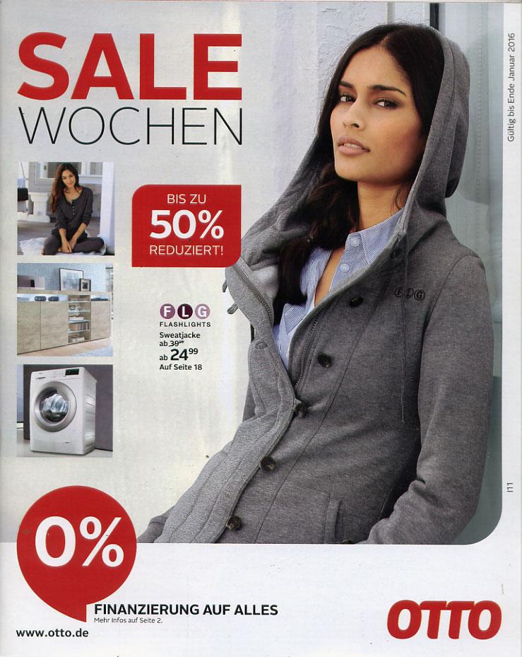 Журнал Женская Одежда