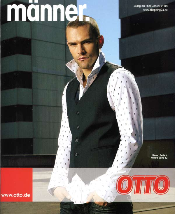 Otto Официальный Сайт