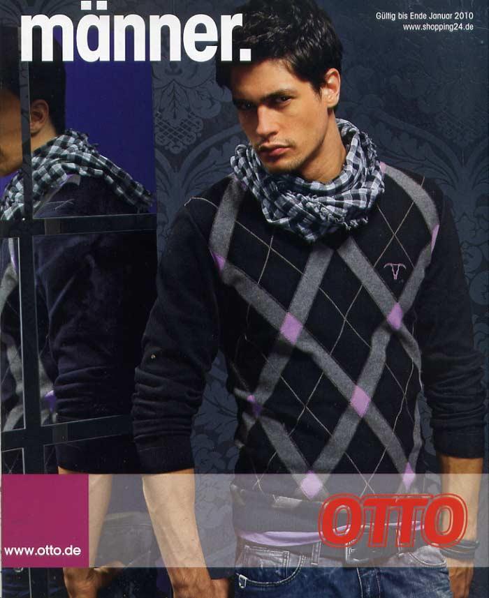 Каталоги Мужской Одежды