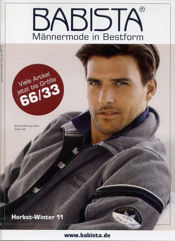 Каталог Мужской Одежды Больших Размеров